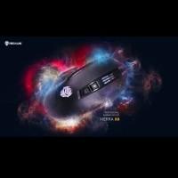 Mouse Gaming Rexus X8 Xierra RGB