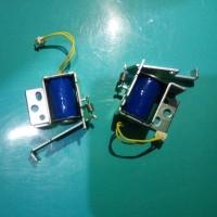 selenoid Cassette Canon IR 3035 3045 3570 4570 3235 3245