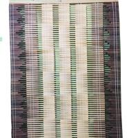 Tirai/gorden kayu,krey/kerai/kere kayu L 90cm x T 200cm
