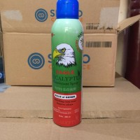Eagle Eucalyptus Disinfectant Spray 280ml