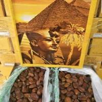 SPESIAL RAMADHAN #KURMA GOLDEN VALLEY KEMASAN EKONOMIS 500 gram#