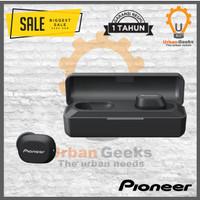 Pioneer C5 TWS Earphone True Wireless Stereo SE-C5TW alt airdot Sabbat