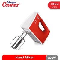 Mixer Hand Cosmos – Hand Mixer CM-1679
