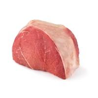 Daging kelapa Aus/Beef knuckle Aus/Daging Rendang
