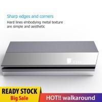 New Kipas Pendingin Heatsink utk M.2 2280 Solid State Hard Disk