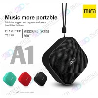 Speaker Xiaomi MiFa A1 Portable Bluetooth with Micro SD Slot IPX6