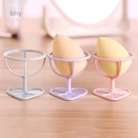 Up bhy Dudukan Beauty Blender dengan 3 Pilihan Warna untuk Make