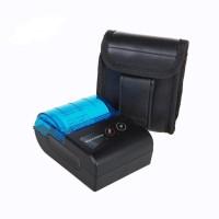Sale MP58 Printer receipt Thermal Bluetooth 58mm