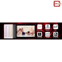 Termurah 10.1 Inci Tablet PC Android 8000 Baterai 1 + 16GB HD WiFi