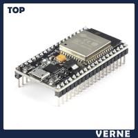 Ready Stock nodemcu-32s Lua Modul Development Board Wireless