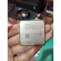 Prosesor AMD FX 8320 delapan core 3.5Ghz max boost 4.0Ghz