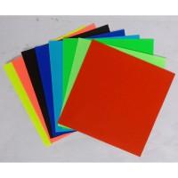 origami asturo 20x20