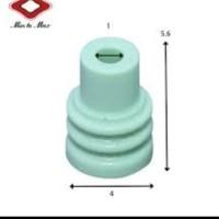 Wire Seal kabel/seal kabel /seal 7165-0621