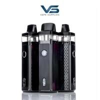 Voopoo - Vinci Mod Pod 40W 100% Authentic - Hill Yellow