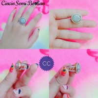 xuping cincin replika berlian satuan 3_250420