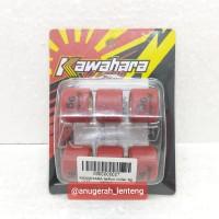 Roller Kawahara Racing 9G 9 Gram Vario 125 Vario 150 PCX