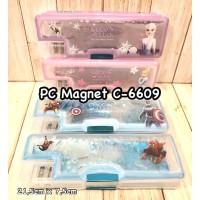Pencil Case Magnet C-6609