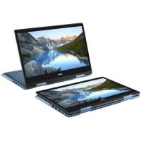Dell Inspiron 14 5485 2in1 Touch Amd Ryzen 7 3700 8GB 512ssd W10 FHD