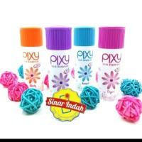 Deodorant Pixy
