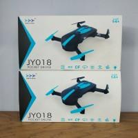 POCKET DRONE JY018