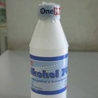 alkohol 70 onemed