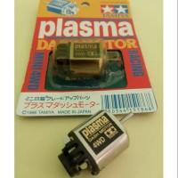 rep tamiya dinamo plasma dash motor dynamo tamiya