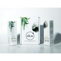 DKM Eye Serum & Eye Lift