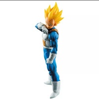 Dragon Ball - Vegeta - Begita - Dragonball - figur - Action - Figure