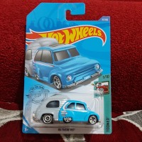 Hotwheels RV There Yet Lot G 2020