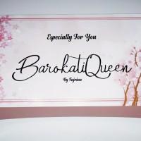 BOX 33x22x8 Cm KOTAK BRIDESMAID GROOMSMEN GIFT WEDDING TERMURAH