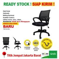 Khusus Jakarta - Bekasi - Tangerang Kursi Staff ALTAIR-B (BARU)