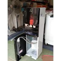 Dispenser Polytron HYDRA PWC778x