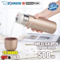 Termos ZOJIRUSHI 500 ml SV-GR50