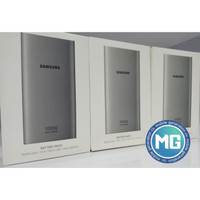 POWERBANK SAMSUNG 10000 MAH ORIGINAL 2 USB PORT
