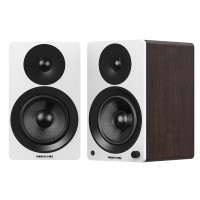 Speaker Bluetooth 2 in 1