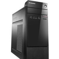 LENOVO Desktop S510 TOWER Non Windows [10KXA01CIA]