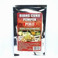 Cuko Pempek Instan 50gr Piko pempek Palembang