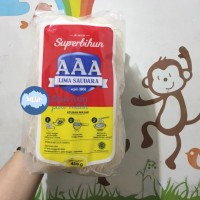 Super Bihun AAA Lima Saudara 440gr