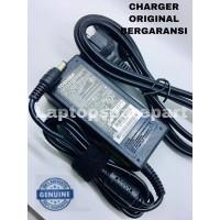 Adaptor Charger Toshiba Satellite C50 C50D C50-B C50T L50-B ORIGINAL