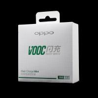 OPPO VOOC AK779 5V 4A Flash Charger Mini