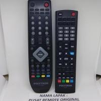 Ready Remote Remot Tv Polytron Led Lcd Original AsliWWqxCZ7789