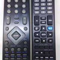 Diskonmurah Remote Remot Tv Polytron Led Lcd Original AWWqxCZ8890