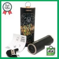 Bagus Best Seller Remax Power Bank Ring Holder 5000 Mah Rpl-26 10