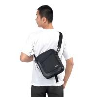 Tas Sling Bag Pria Porta Studio LWT 579