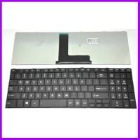 Keyboard Toshiba C55 B C50 A C50 D L50 L50 B C55 B