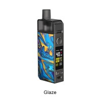 VOOPOO Navi MOD Pod Vape Kit 3.8ml Cartridge 40W Box MOD Vaporizer