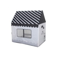 instock COD Indoor Play House Children s Day Toy Gift Detachable Asse