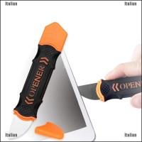 Alat Pembuka Layar Lcd Handphone Untuk Iphone Ipad