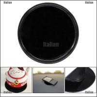 Itali 1X Alas Multifungsi Dengan Bahan Silikon Untuk Smartphone /