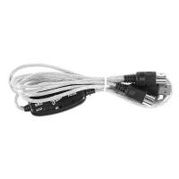 2m Kabel Interface Converter USB MIDI ke Adapter Keyboard Musik